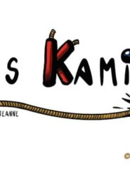 Les Kamis